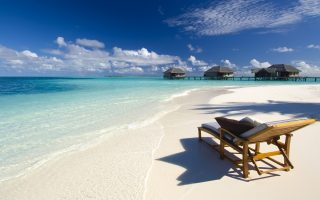vacanza-relax-your-trainers-sindrome